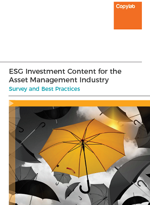 ESG_investment_writing_Copylab-1